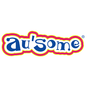 Au'some Confections