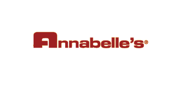 Annabelle Candy Co.