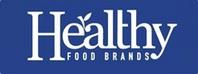 Healthy Brands