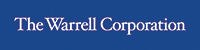 Warrell