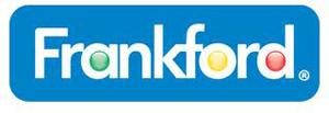 Frankford