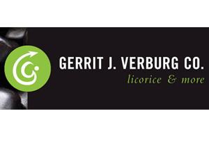 Gerrit J. Verburg