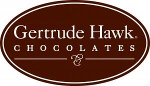 Gertrude Hawk