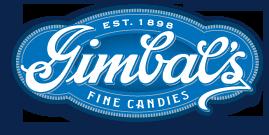 Gimbal's