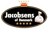 Jacobsens