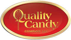 Quality Candy Co.