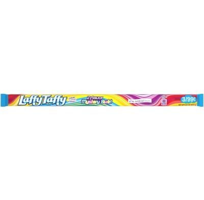 Laffy Taffy Rope Mystery Swirl