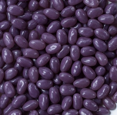 TEENEE BEANEE JELLY BEANS GRAPE