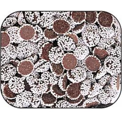 Nonpareils Dark Chocolate Mini