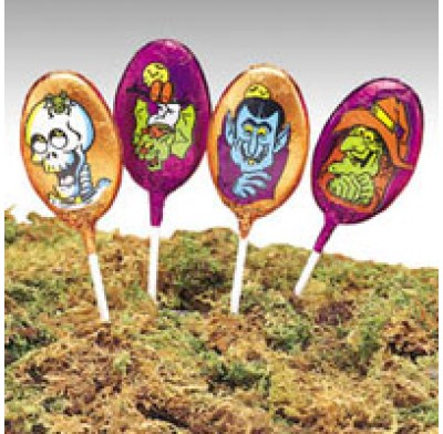 MONSTER POPS 3/4oz.