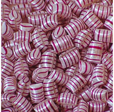 Peppermint Pillows