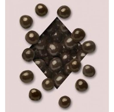 HAZELNUTS DARK CHOCOLATE