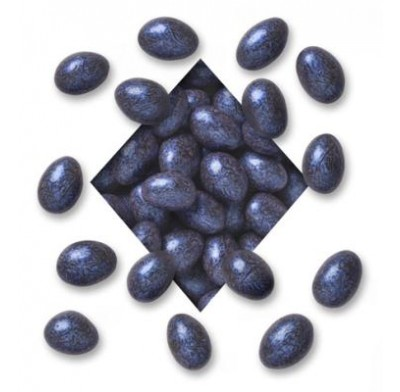 BLUE ALMOND JEWELS