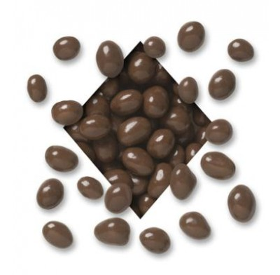 TOFFEE PISTACHIOS<BR>MILK CHOCOLATE COVERED