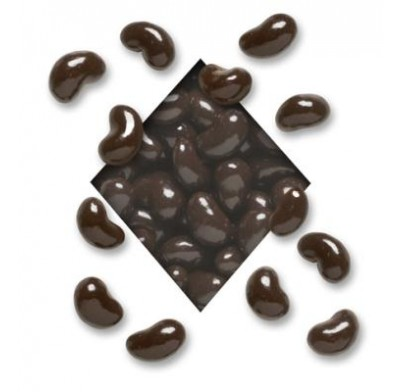 CASHEWS<BR>DARK CHOCOLATE