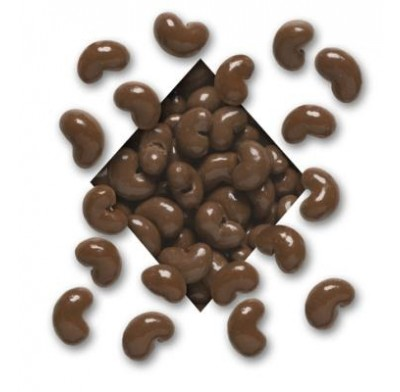TOFFEE CASHEW<BR>MILK CHOCOLATE