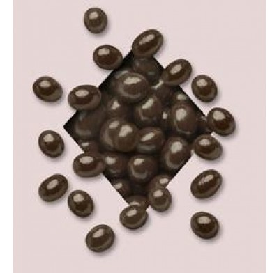 IRISH CREAM ESPRESSO BEANS