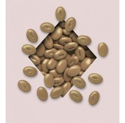 HAZELNUT MOCHA COFFEE BEANS