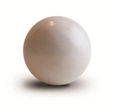 GUMBALLS WHITE 850ct.