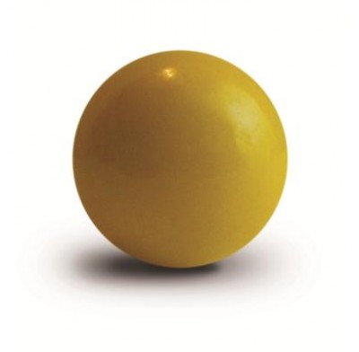 GUMBALLS YELLOW 850ct.