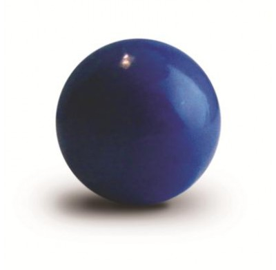 GUMBALLS BLUE 850ct.