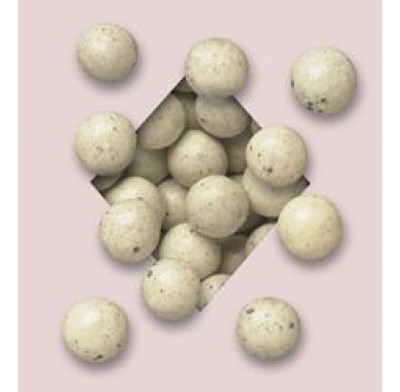 COOKIES & CREAM MALT BALLS