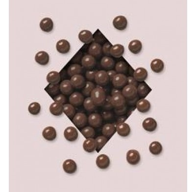 MINI MILK CHOC MALT BALLS