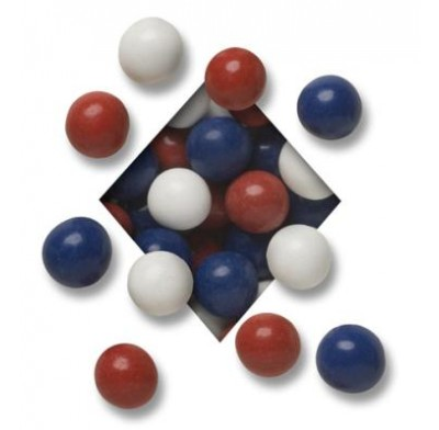 MALTED MILK BALLS<BR>DARK CHOCOLATE<BR>AMERICANA ASSORTMENT