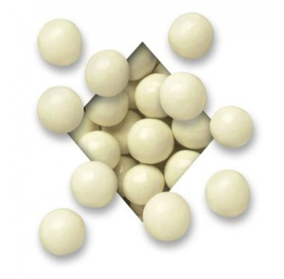 MALTED MILK BALLS<BR>MILK CHOCOLATE<BR>WHITE