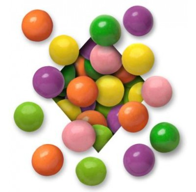 MALTED MILK BALLS<BR>MILK CHOCOLATE<BR>EASTER ASSORTMENT