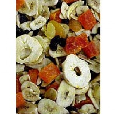 AMBROSIA (JUST FRUIT) MIX