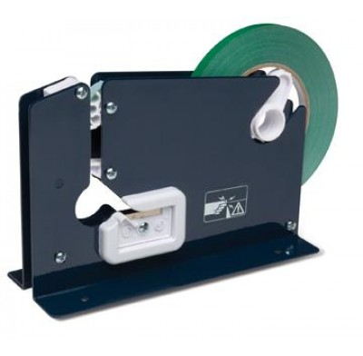 Bag Sealer And Vinyl Tape