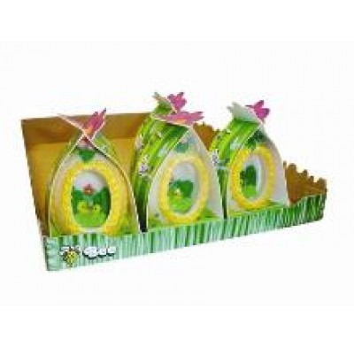 Sugar Eggscapes 12ct.