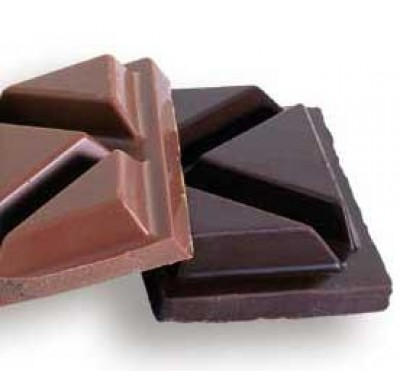 Break-up Chocolate Scored Sugarfree