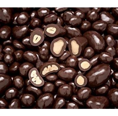 Grab n' Go Dark Chocolate Bridge Mix 11oz.