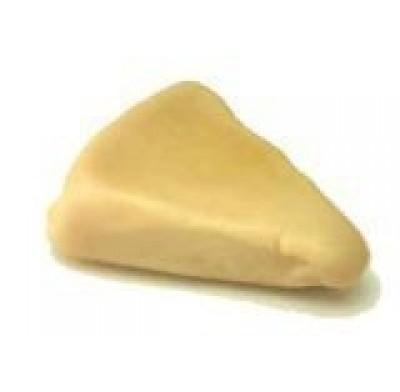 Marzipan Paste 5lb. Bulk Loaf