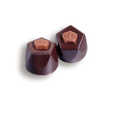 TRUFFLE DARK CHOCOLATE SUGARFREE
