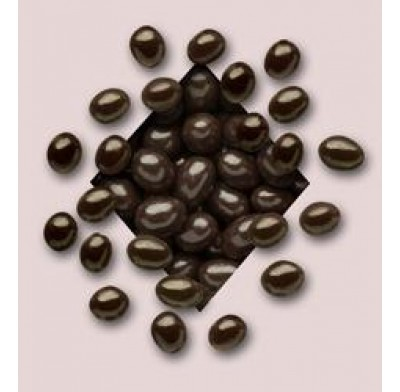 CHOCOLATE PEANUTS DARK