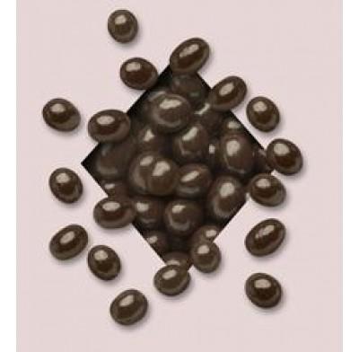 COFFEE BEANS ESPRESSO