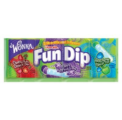FUN DIP LARGE 36ct