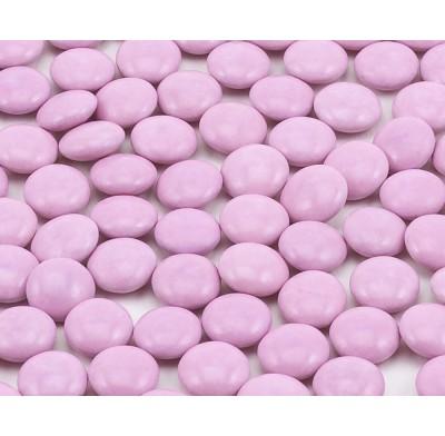 Sweetsoul Gems 4lb. Light Pink