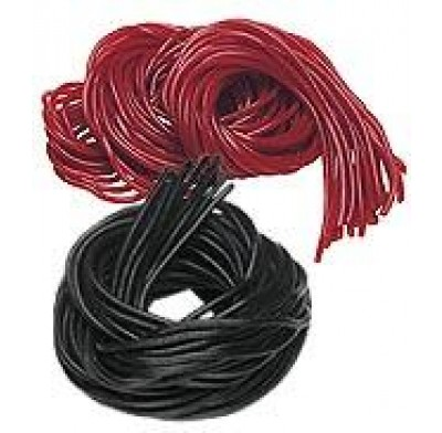 Licorice Laces