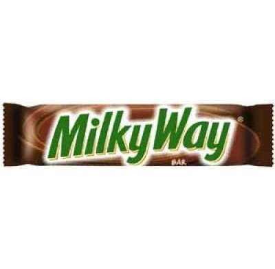 MILKY WAY BAR 36ct