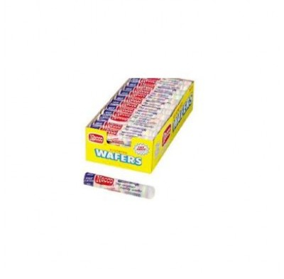 NECCO WAFERS<br>ORIGINAL  24ct