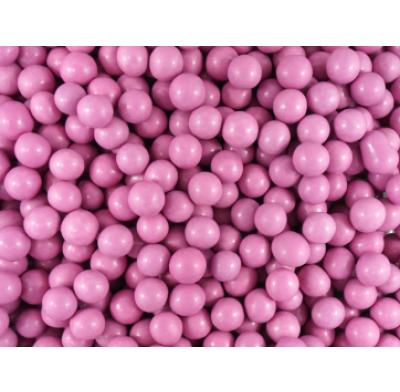 Pearlettes 2lb. Light Pink
