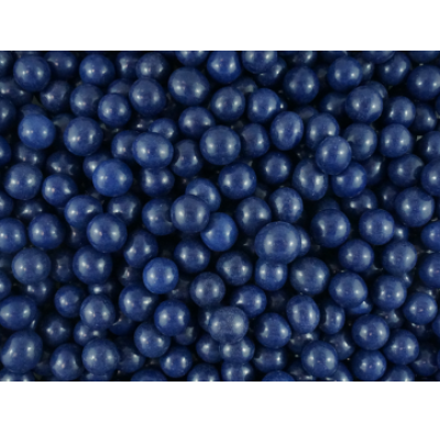 Pearlettes 2lb. Navy Blue