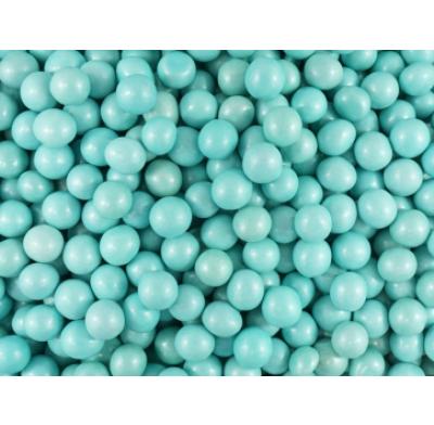Pearlettes 2lb. Sparkling Blue