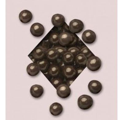 RUM CORDIALS DARK CHOCOLATE