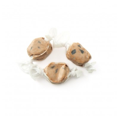 Salt Water Taffy Cookie Dough