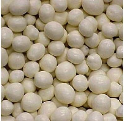 Yogurt Peanuts 1 lb. Bag